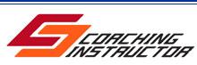 研修インストラクター/コーチング研修インストラクター養成講座の資格で、実践的なコーチングを実施